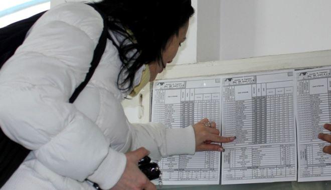 Foto: Anunţ pentru reprezentanţii asociaţiilor de locatari/proprietari, din Constanţa