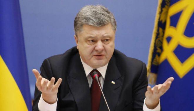 """Foto: """"Fără Ucraina, imperiul rus nu există!"""""""