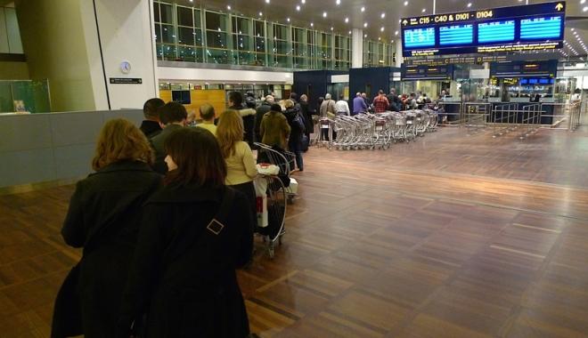 Foto: Este oficial: Uniunea Europeană a decis ridicarea vizelor  de călătorie pentru două state