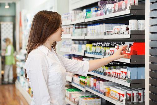 După Eurespal, un alt medicament pentru tuse care se administrează și copiilor este retras de la vânzare - farmacieraft-1550234517.jpg
