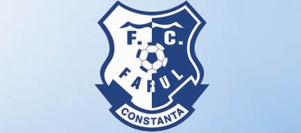 Foto: Fotbal , Liga a II-a / FC Farul a înscris în minutul 25 cu CF Brăila