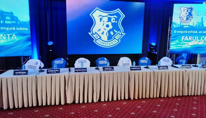 LIVE TEXT. Eveniment sportiv important pentru fotbalul din Constanța! FC VIITORUL FUZIONEAZĂ CU FC FARUL - farulbun-1624266813.jpg