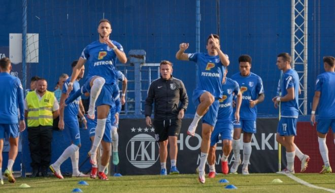 Fotbal Liga1: Farul Constanţa - Academica Clinceni 5-0 - farulclinceni-1631555779.jpg