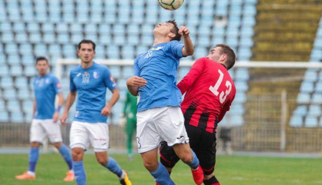FC Farul Constanţa a făcut primele transferuri ale anului - farultransferuri-1610887161.jpg