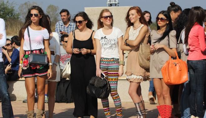 fashionovidius-1349205836.jpg