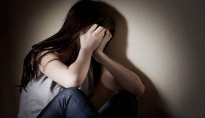 Bărbat din Constanţa, arestat pentru că ar fi violat o fată de 18 ani