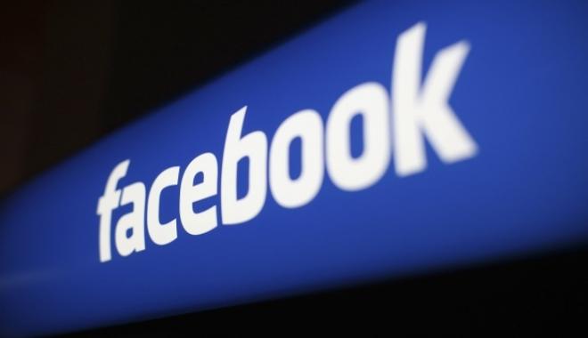 Foto: Isterie din cauza Facebook / Utilizatorii sunt scoși din cont și nu se mai pot loga