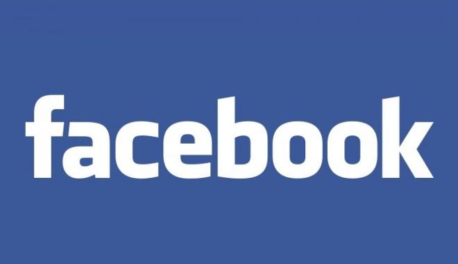 Foto: Facebook refuz� s�-i creeze cont din cauza numelui