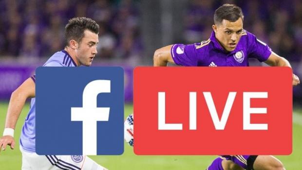 Foto: Facebook va transmite în direct meciuri din Serie A şi din La Liga