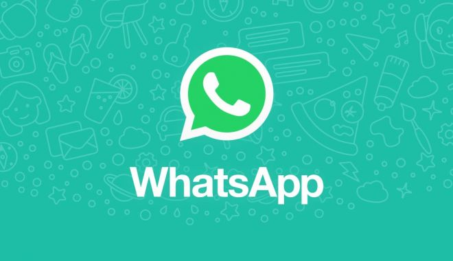 Foto: WhatsApp va limita forwardarea mesajelor