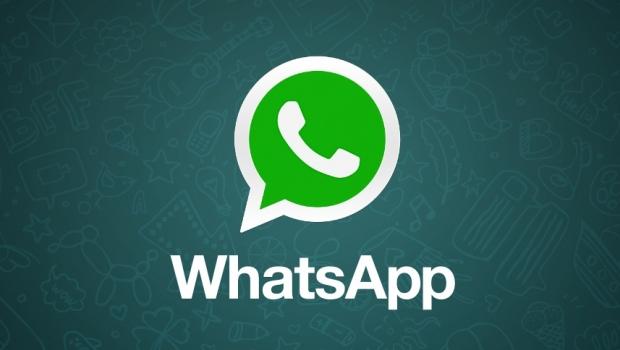 WhatsApp devine o aplicaţie mai sigură: introduce parolă. Cum o poţi activa - fbpost39496200-1486712168.jpg