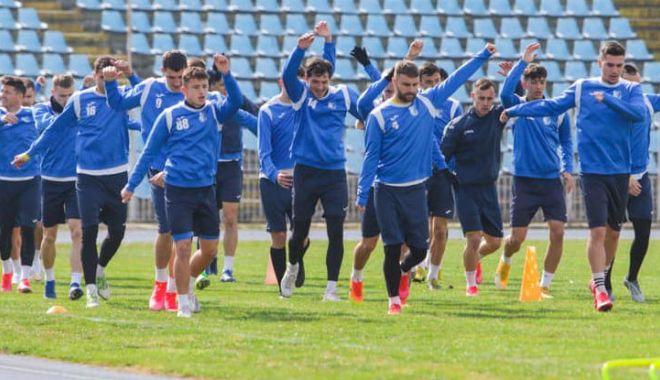 """FC Farul a primit trei puncte la """"masa verde"""" şi a intrat în zona play-off-ului - fc-1615480330.jpg"""