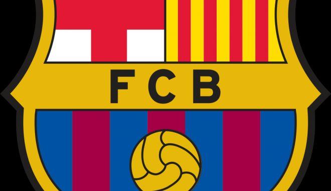 Gest superb făcut de Barcelona. Clubul catalan își răsplătește fostele glorii cu salarii pe viață - fcbsvg-1573549347.jpg