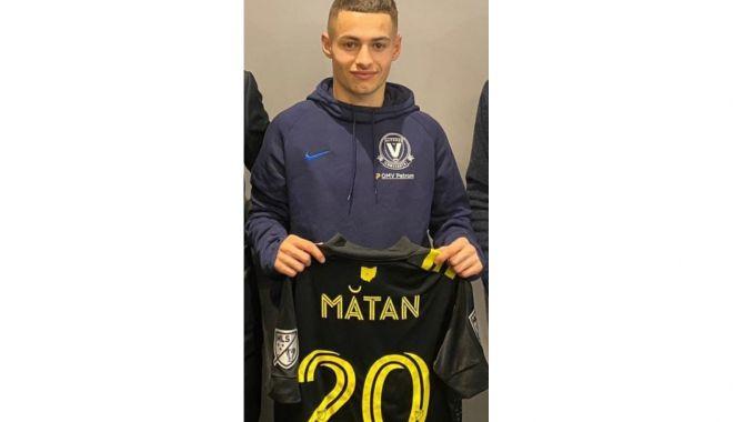 FC Viitorul l-a transferat pe Alexandru Măţan la Columbus Crew - fcviitoru2-1615315359.jpg