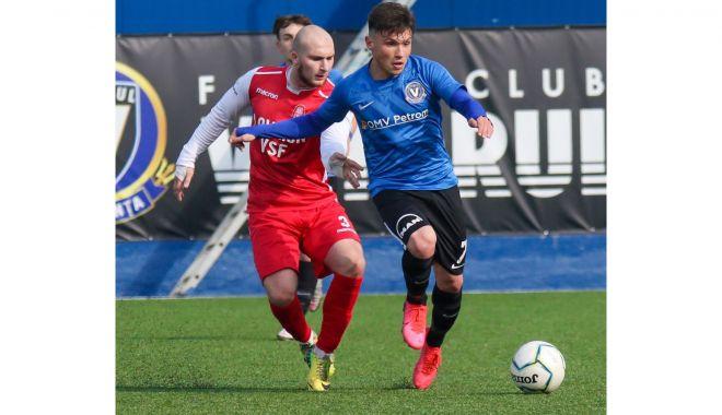 FC Viitorul II s-a impus în derby-ul Dobrogei, Axiopolis a câştigat în deplasare - fcviitoru2-1616342913.jpg