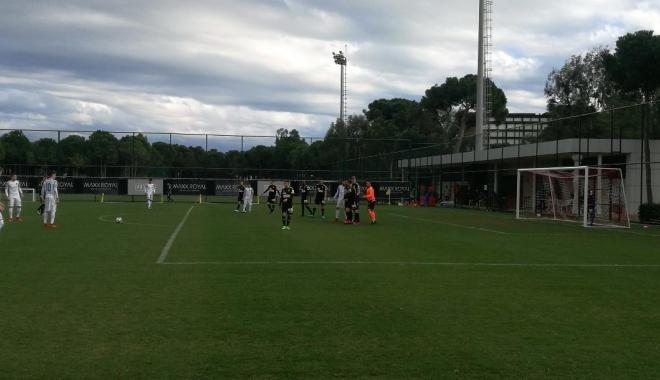 Fotbal / FC Viitorul Constanţa - Grasshoppers Zurich 1-1 - fcviitorul-1516285723.jpg