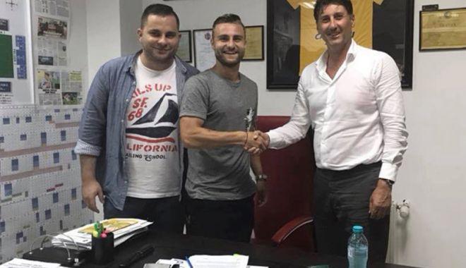 FC Viitorul a achiziţionat un fost căpitan al Farului - fcviitorul-1528991824.jpg