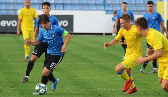FC Viitorul a părăsit UEFA Youth League - fcviitorul-1571824282.jpg