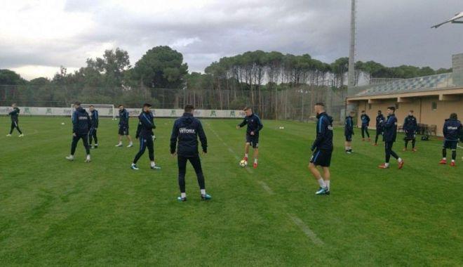 FC Viitorul continuă antrenamentele înainte de reluarea sezonului - fcviitorul-1590320488.jpg
