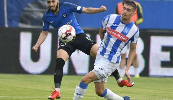 FC Viitorul, victorie la limită cu Poli Iași,  în play-out-ul Ligii 1 - fcviitorul-1592233824.jpg