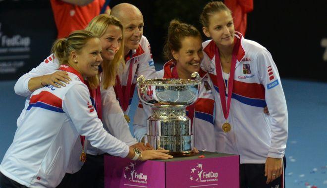 Turneul final al Fed Cup a fost amânat - fedcup-1593180372.jpg
