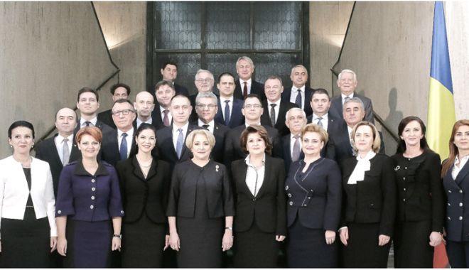 Federația Sindicală