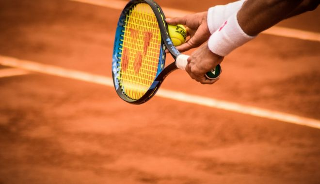 ŞOC ÎN SPORT! FR Tenis, anchetată de forul internaţional. România riscă EXCLUDEREA din FED CUP - federatiainternationaladetenisan-1552571509.jpg