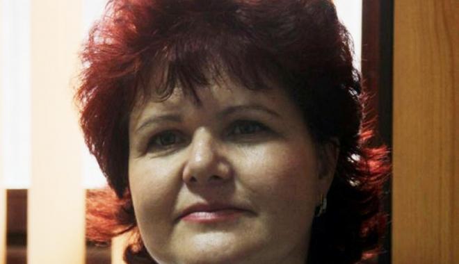 Foto: Avocatul Poporului acordă audienţe  la Medgidia  şi Cernavodă
