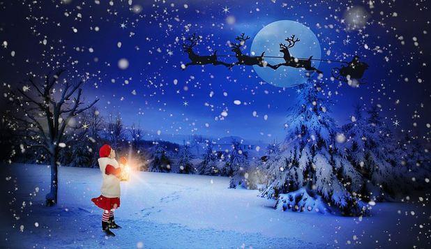 Foto: A doua zi de Crăciun. Ce semnificație are, de fapt, data de 26 decembrie