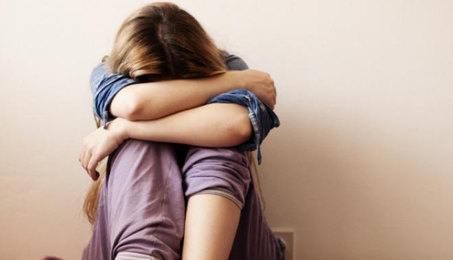 Foto: Poveste şocantă. Poloneză gravidă, sechestrată şi maltratată  de doi români
