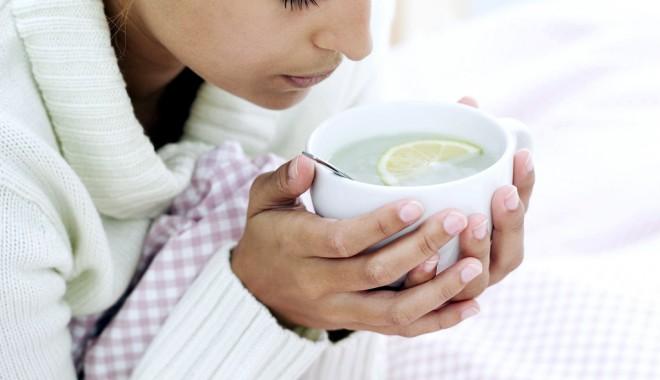 Boli ce se declanșează de la frig - femeiefrigceai-1328192096.jpg
