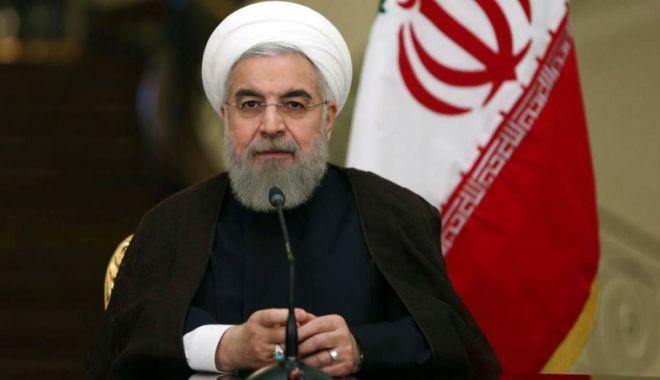Foto: Femeile din Iran ar putea merge, din nou, pe stadioane