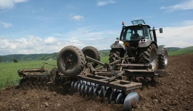 Foto: Ce condiții trebuie să îndeplinească fermele pentru a primi stimulente mai mari