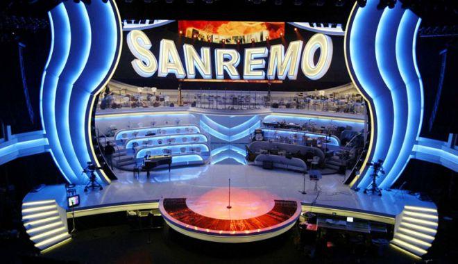 De la Mamaia, la… Sanremo - festival2-1531314608.jpg
