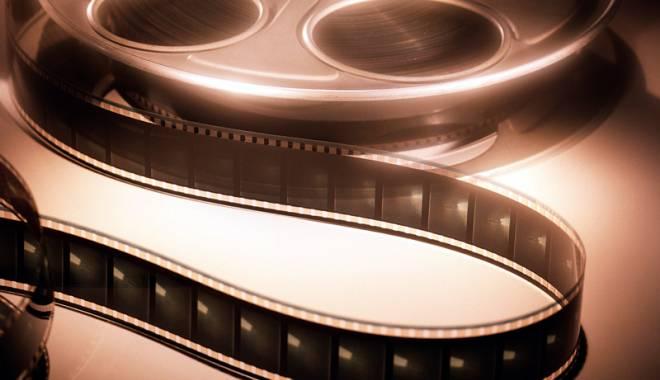 Foto: Festival de film rus, la Casa de Cultură