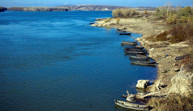 Pescăreşti la Ghindăreşti. Festival lipovenesc, cu mult peşte şi muzică rusească, pe malul Dunării - festivallipovenesc-1533652946.jpg