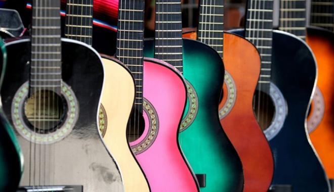 Festival de chitară modernă, în Piața Ovidiu - festivalulchitarelor-1472832608.jpg