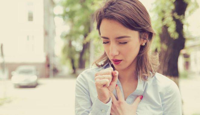 Boli care pot declanșa fibroza pulmonară - fibroza-1624026882.jpg