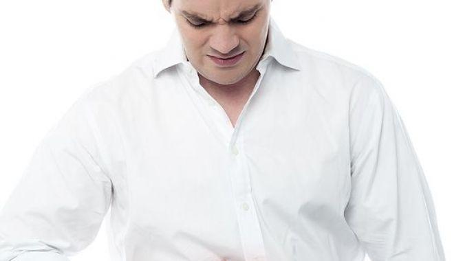 Foto: Ficatul gras. De la motive de îngrijorare, la tratamente