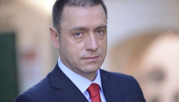Foto: Mihai Fifor: În sistemul de învățământ sunt prea multe schimbări; îmi doresc să se stabilizeze