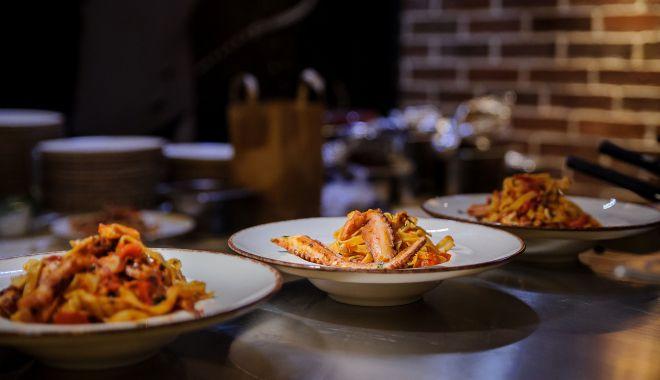 Show-uri de live cooking și muzică de calitate la Filicori Zecchini - filicori6-1570384935.jpg