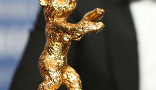 Foto: Film românesc, în competiţie pentru Ursul de Aur