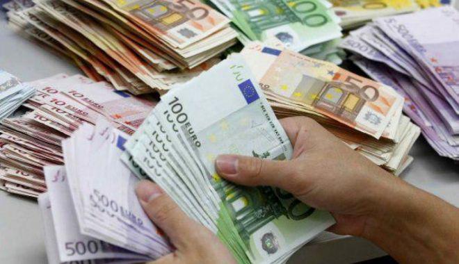 Foto: Finanțare de 20 milioane de euro pentru studenții antreprenori