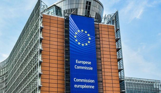 Foto: Finanțare europeană de 47 de milioane de euro pentru construcția unui spital regional în România
