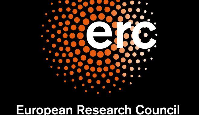 Finanțare europeană pentru cercetătorii de vârf - finantareeuropeanapentrucercetat-1614102993.jpg