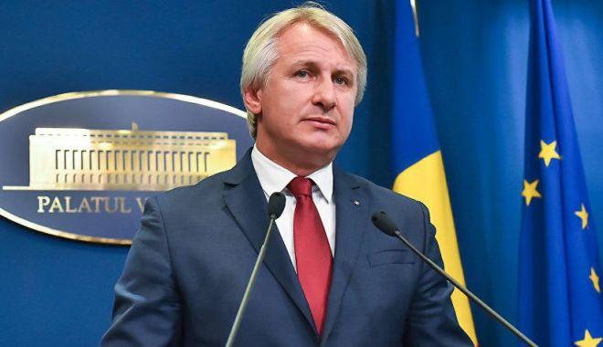 Foto: Finanțele pregătesc amnistia… electorală