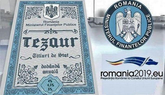 Finanțele Publice se împrumută în draci - finantelepubliceseimprumutaindra-1574200115.jpg