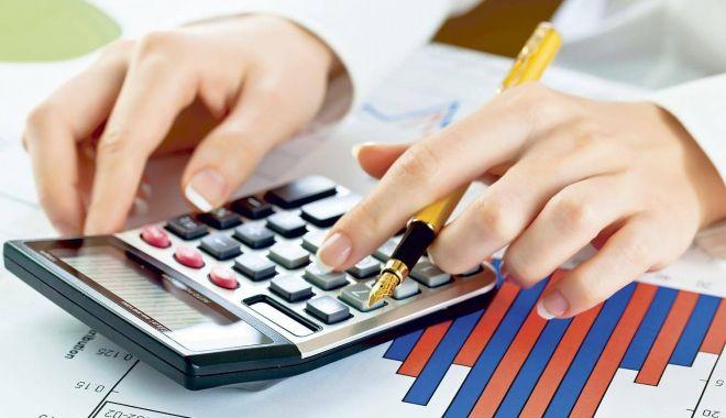Ministerul Finanțelor Publice se împrumută cu cea mai mică dobândă din piață - finanteleseimprumuta-1568317141.jpg