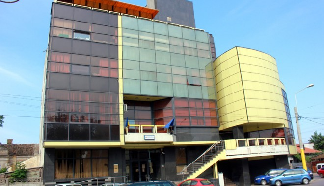 Foto: Finan�ele Publice din Constan�a au recuperat 108,69 milioane lei prin execut�ri silite