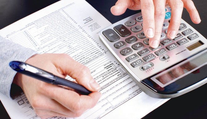 Foto: Impozitarea microîntreprinderilor care realizează venituri din consultanţă şi management